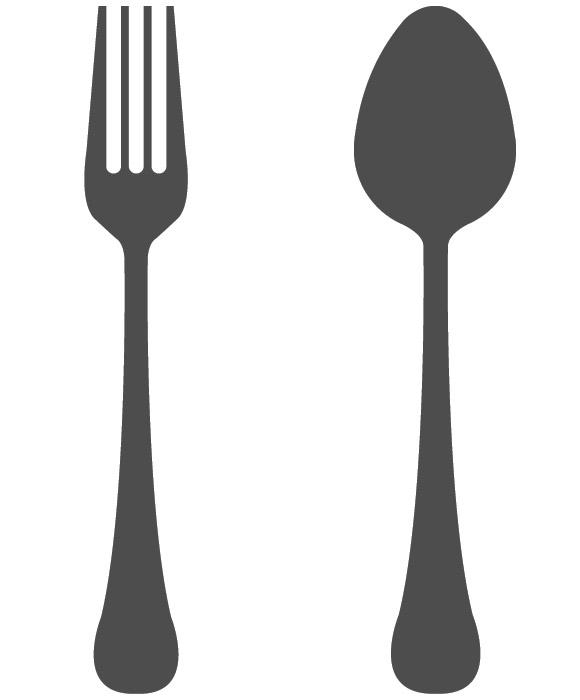 14 Kitchen Utensils Vector Images