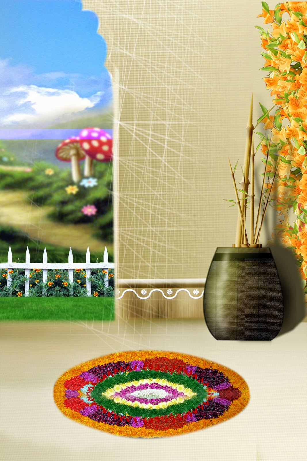 11 PSD Studio Backgrounds Images Background