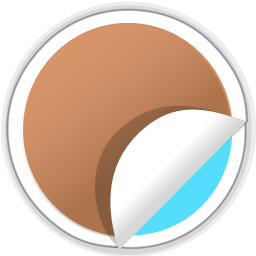 System Manager Icon