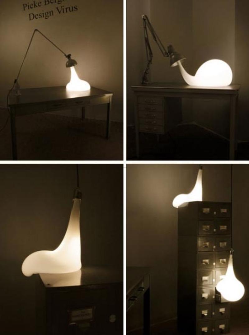 Simple Christmas Light Ideas