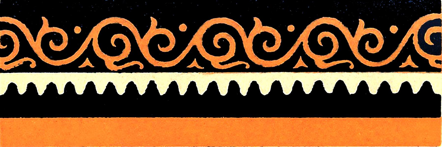Vintage Retro Graphic Designs