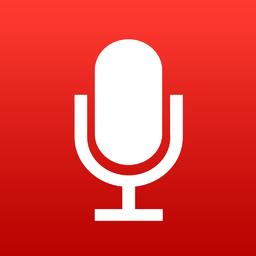 13 Ios 7 Voice Memos Icon Images Iphone Voice Memos App Icon Ios 7 Voice Memo Icon And Iphone 6 Newdesignfile Com