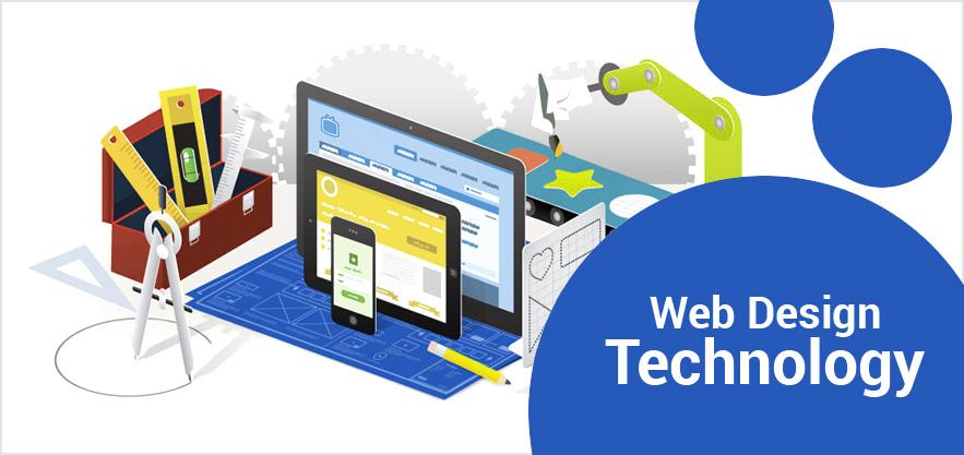 Web Design and Programming Tool
