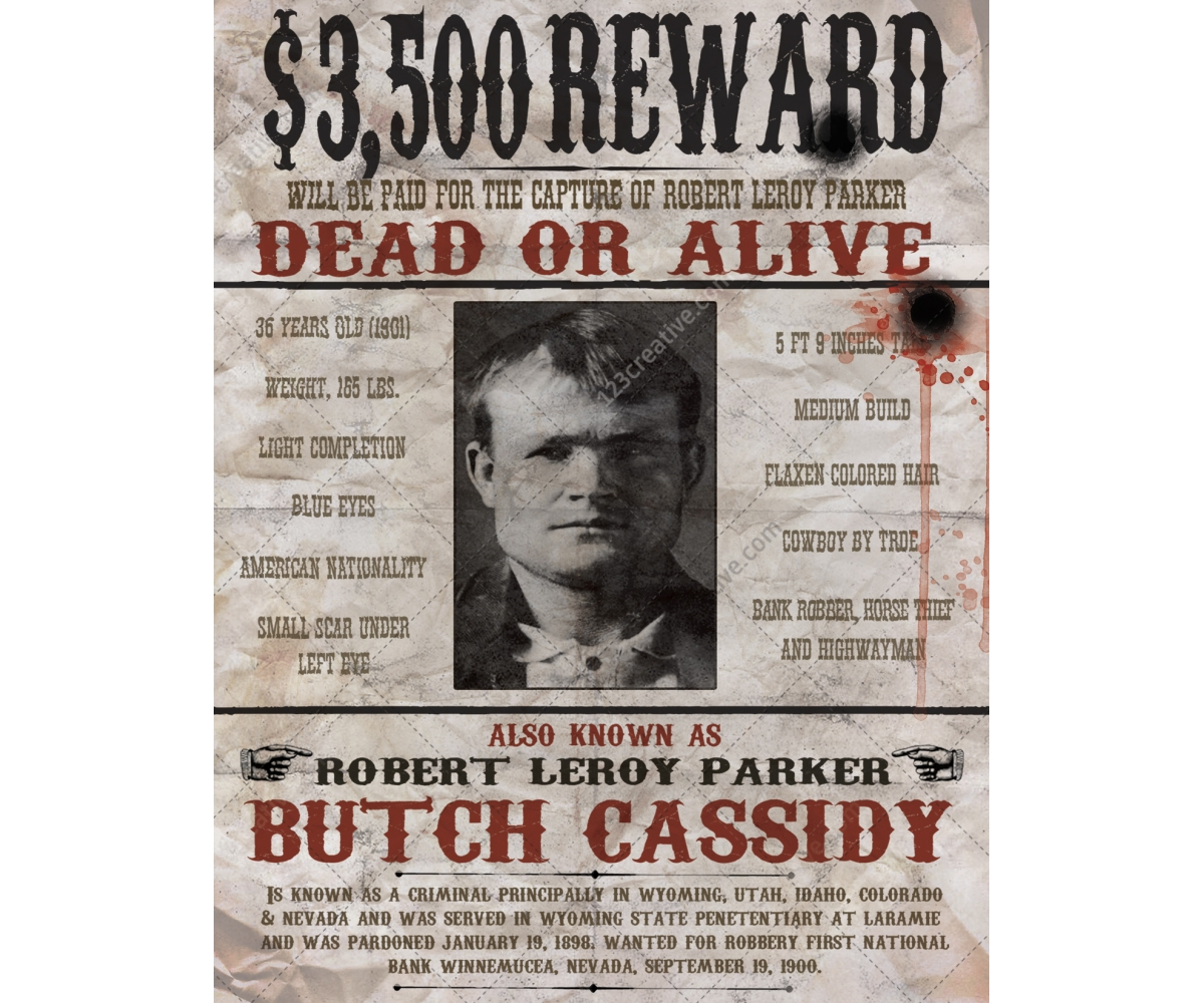 wanted dead or alive poster template free - 13 wanted poster psd images free wanted template