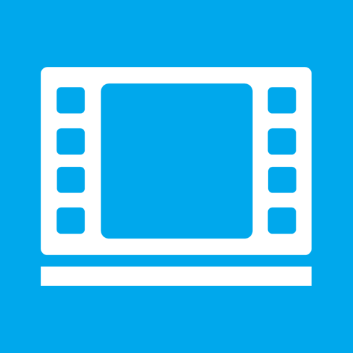 Windows 8 Metro Icon Library