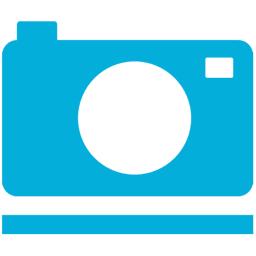 Windows Libraries Folder Icon