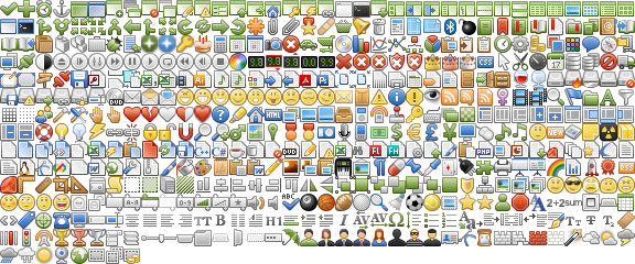 13 Free 16x16 Icons Images 16x16 Pixel Icons Free 16x16