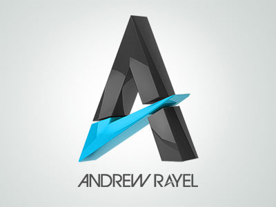 Andrew Rayel Logo