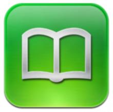 Barnes Noble Ebook Icon