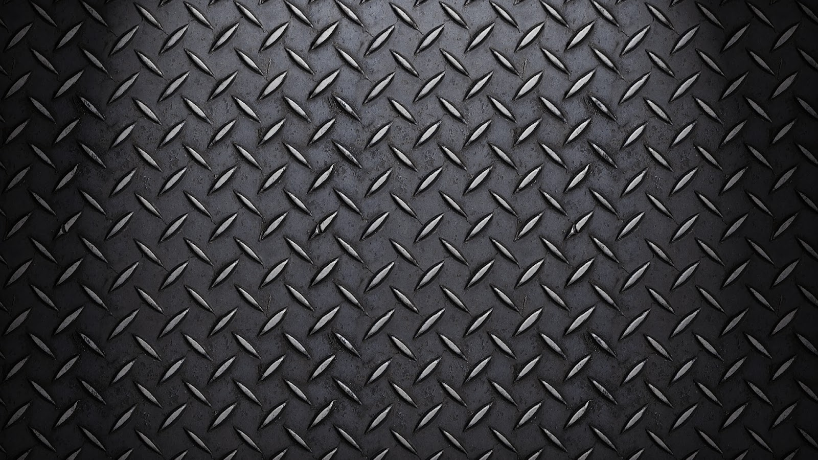 18 Black Texture Background PSD Images