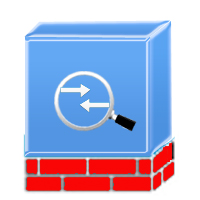 11 Cisco Asa Firewall Icon Images Cisco Asa 5500 Visio Stencil