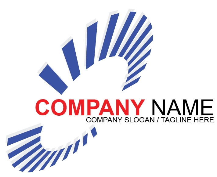 12 Company Logo Design Ideas Images - Company Logo Design ...