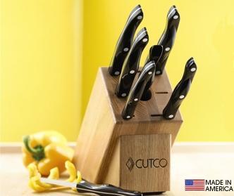 9 CUTCO Vector Marketing Corp Images - CUTCO Vector Marketing ...