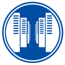 Data Operations Center Icon