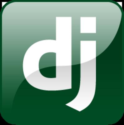 DJ Logo Free