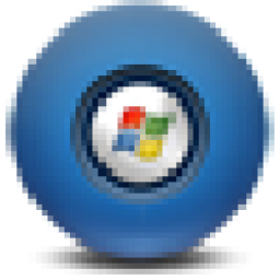 Download Windows 7 Start Button Icon