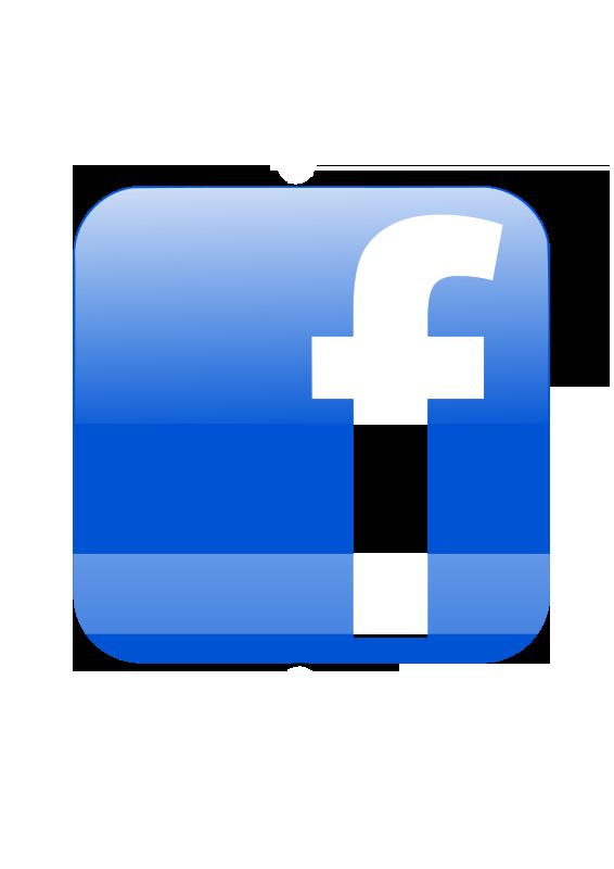 13 Facebook Icon Symbols Images Facebook Logo Icon Facebook Logo