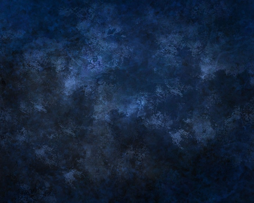 13 Free Backgrounds For Digital Photography Images Free Digital Backgrounds For Portrait Photography Free Digital Photography Backdrops And Free Digital Photography Background Downloads Newdesignfile Com