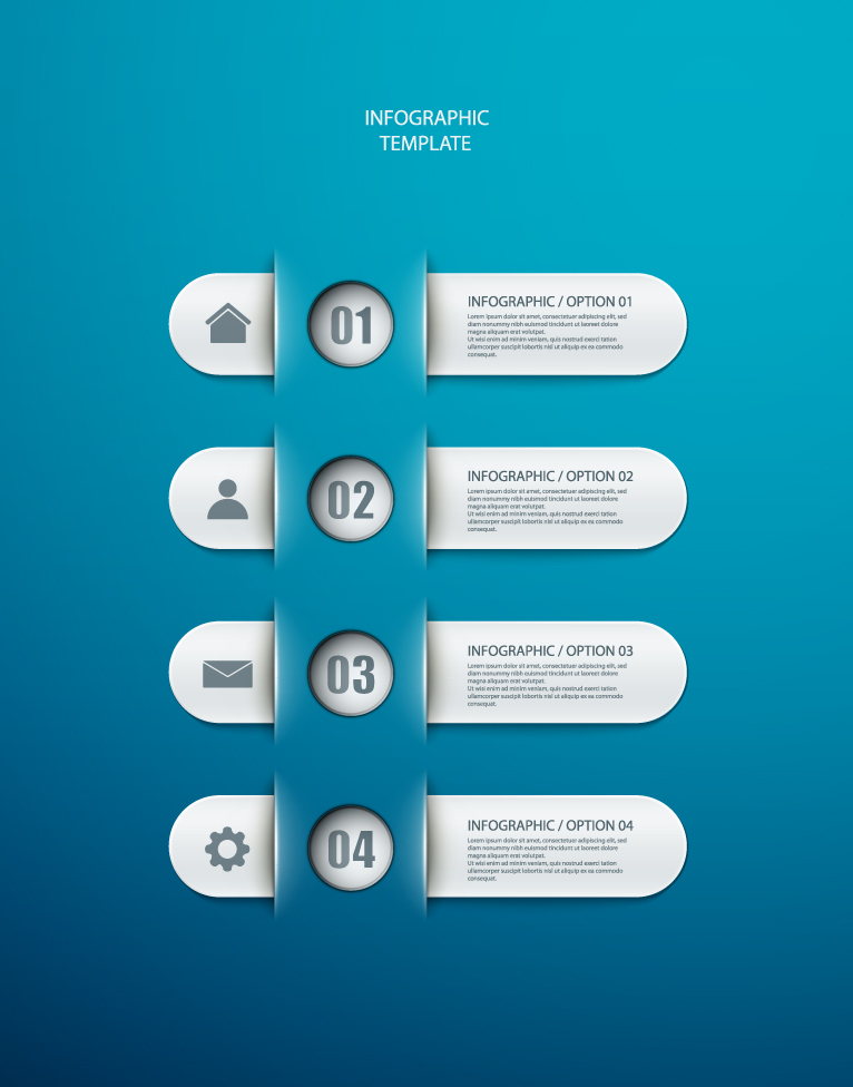 19 Infographic Template Free Download Images - Free ...