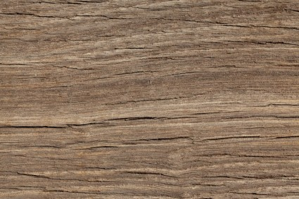 7 PSD Rough Wood Planks Images