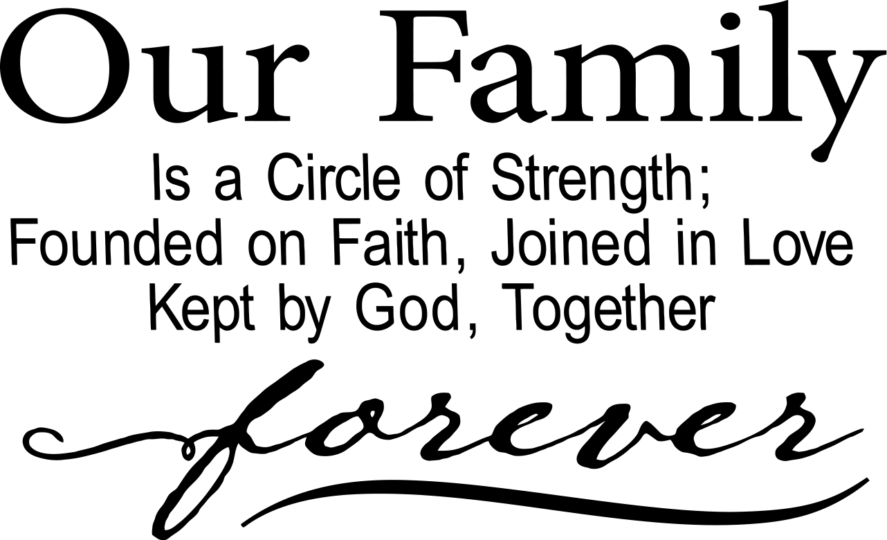 13 Vector Religious Quote Images Religious Thankful