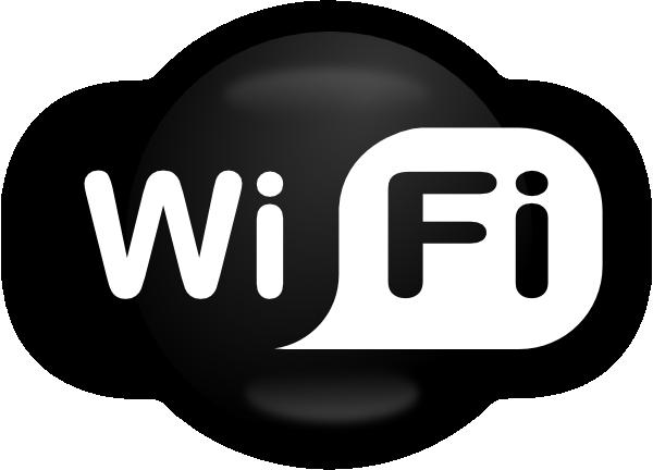 FreeWifi Logo