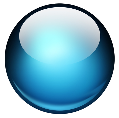 13 3D Buttons PNG Computer Icons Images