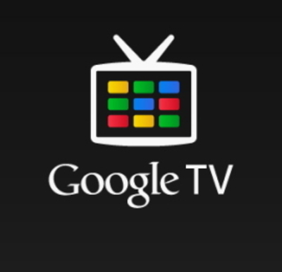12 Google TV Icon Images