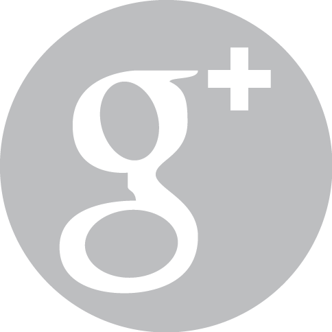 how to change google plus to google
