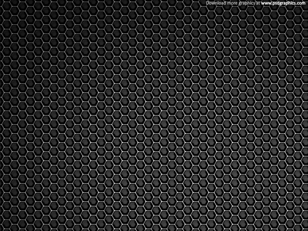 18 Black Texture Background Psd Images Black Diamond