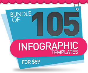 Infographics Template Download