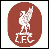 14 1960s Logo Design Vector Images