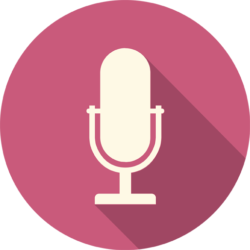 18 Microphone Icons Download Images