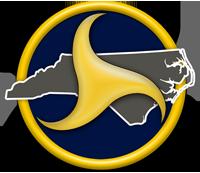 NCDOT Logo