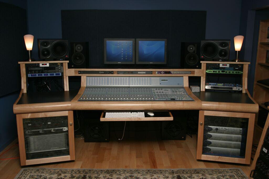 15 Psd Music Studio Images Recording Studio Business