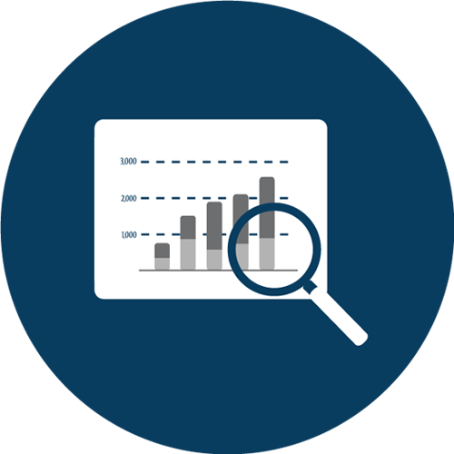 17 Sales Order Entry Icon Images