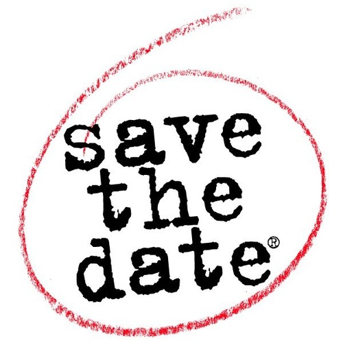 ... Clip Art, Save the Date Clip Art and Save the Date Event