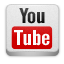 5 Small YouTube Icon Images