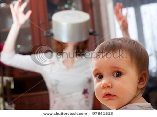 Weird Stock Photo Funny 9
