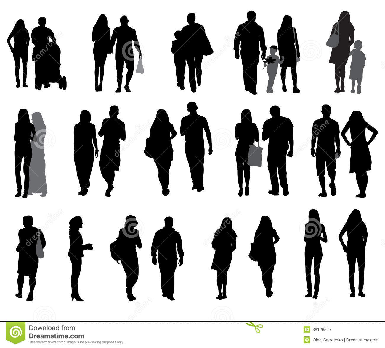 16 Walking Silhouette Vector Free Images - Silhouette ... Hands Holding Something Drawing