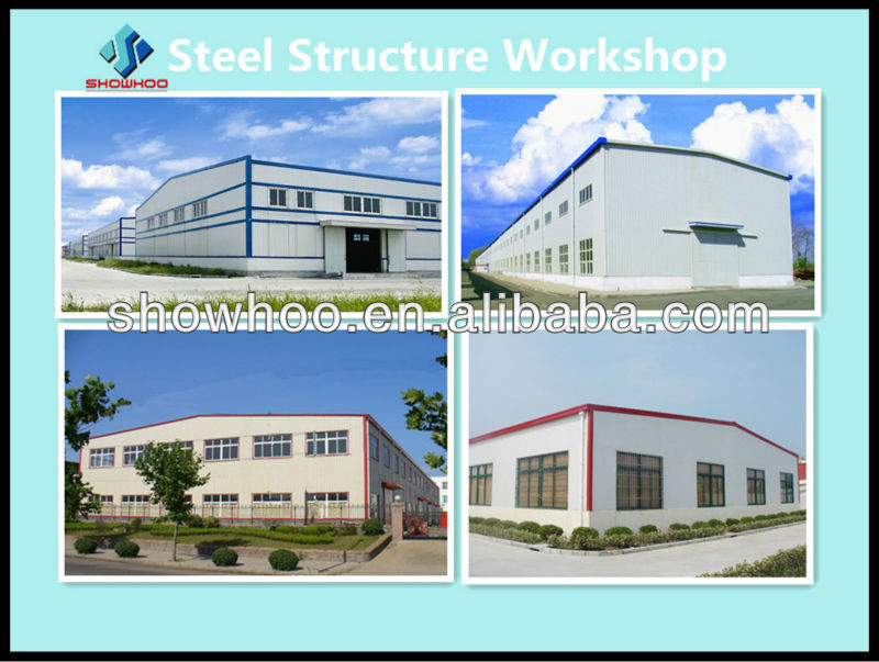16 warehouse industrial building design images for Warehouse style house plans
