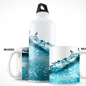 13 bottled water template psd images water bottle mockup. Black Bedroom Furniture Sets. Home Design Ideas