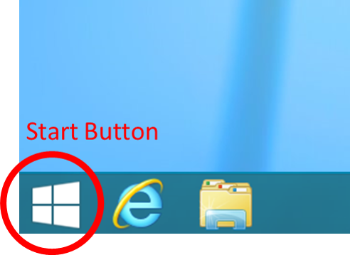 18 Start Icon Windows 1.0 Images