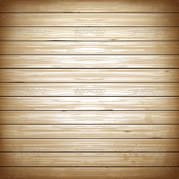 Wooden Plank Background Free