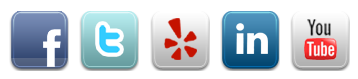 12 Small Yelp Icon For Email Images