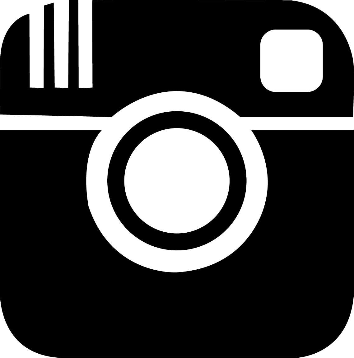 14 Instagram Logo Vector Ai Images - Instagram Logo Vector ...
