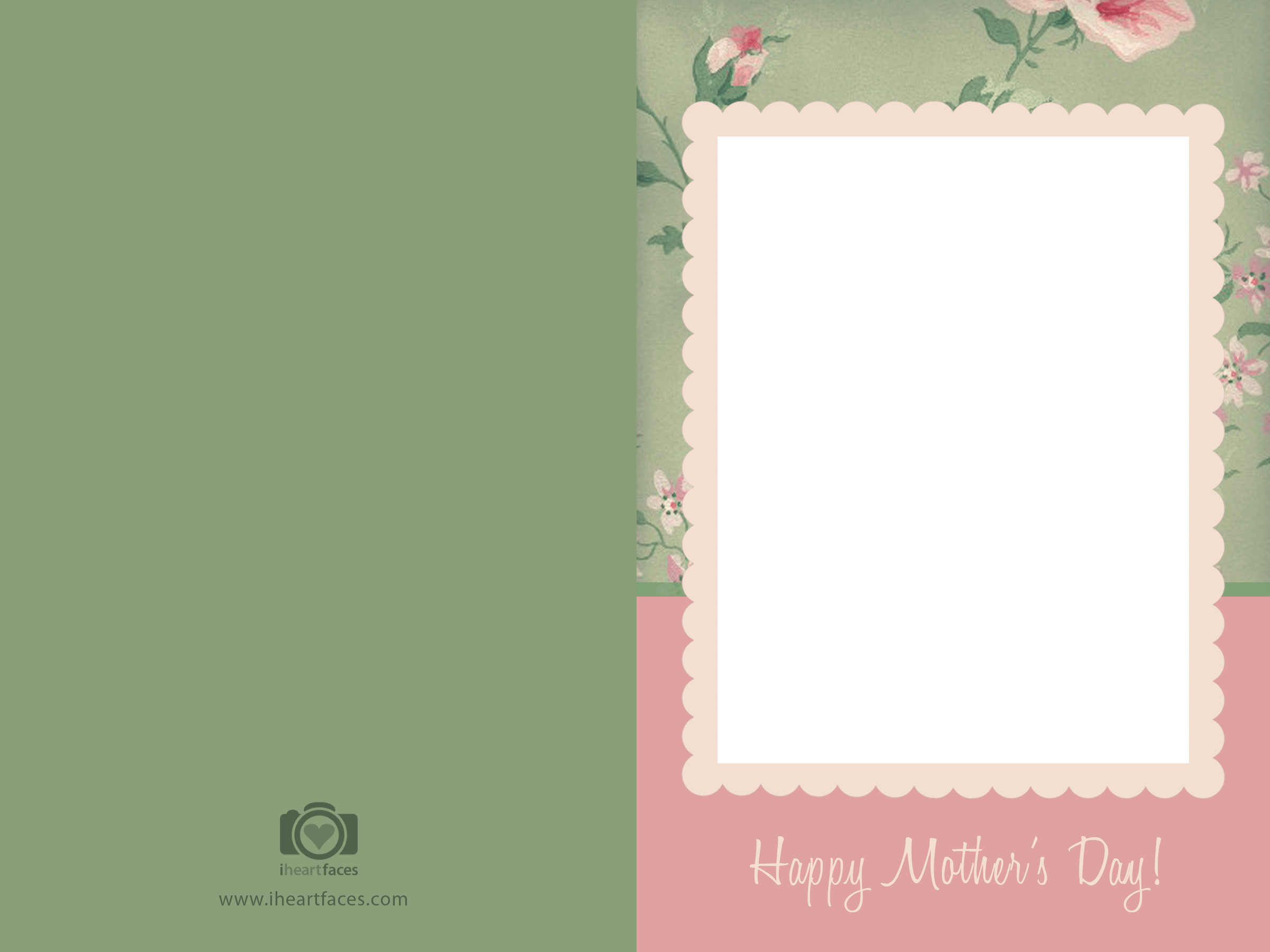 Day cards templates demirediffusion 15 mother 39 s day psd templates free images mother 39 s day maxwellsz