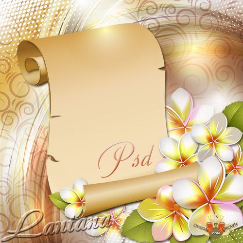 Mother's Day Free Backgrounds Photoshop