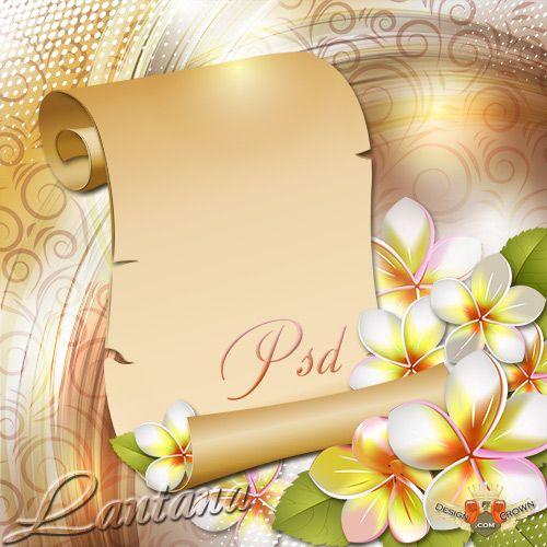 50Th Wedding Anniversary Invitation Templates Free is amazing invitation ideas