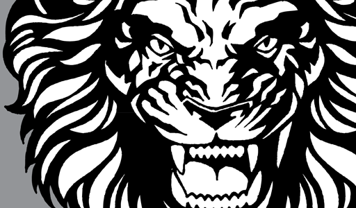 11 Lion Of Judah Vector Images